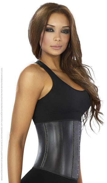 Colombian Waist Trainer – You get what you pay
