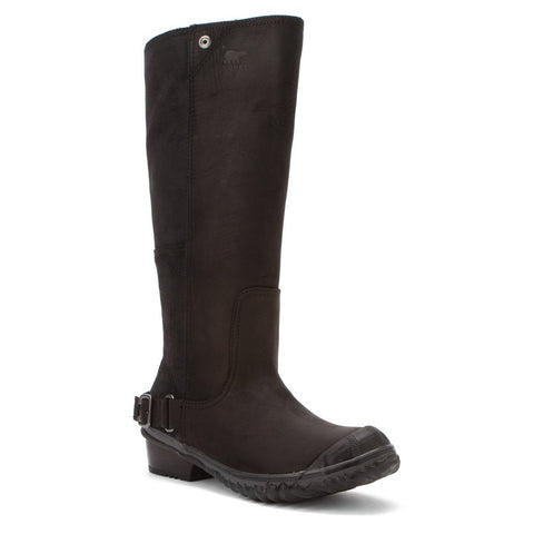 Sorel SLIMBOOT Womens Boots 1558691010