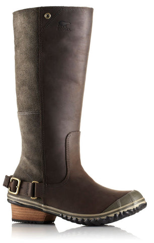 Sorel SLIMBOOT Womens Boots 1558691326