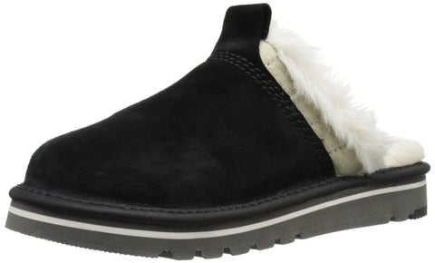 Sorel Womens NEWBIE SLIPPER 1571541010