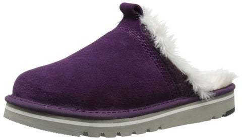 Sorel Womens NEWBIE SLIPPER 1571541562