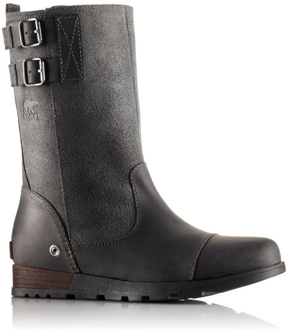 Sorel SOREL MAJOR PULL ON Womens Boots 1641381028