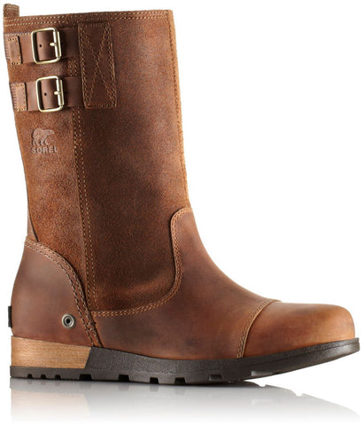 Sorel SOREL MAJOR PULL ON Womens Boots 1641381242