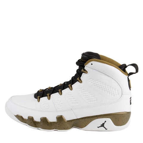 AIR JORDAN 9 RETRO sneakers 302370-109