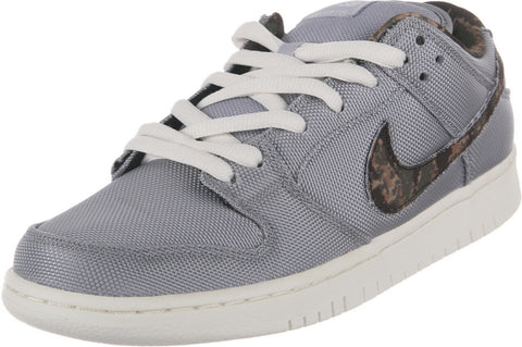 NIKE DUNK LOW PRO SB Mens SKATEBOARDING Sneakers 304292-054