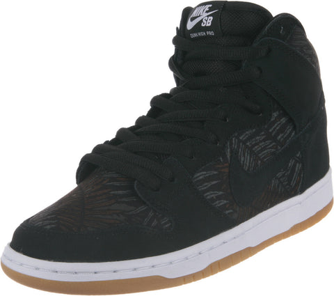 NIKE DUNK HIGH PRO SB Mens SKATEBOARDING Sneakers 305050-025