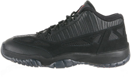 AIR JORDAN 11 RETRO LOW Mens Sneakers 306008-003