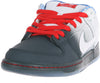 Nike NIKE DUNK LOW PREMIUM SB MENS Sneakers 313170-020