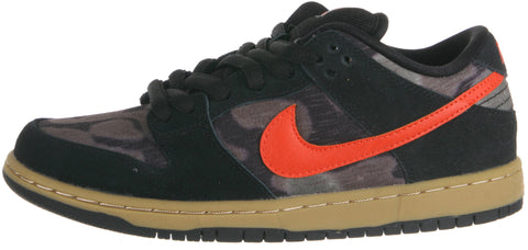 Nike DUNK LOW PREMIUM SB Mens Sneakers 313170-083