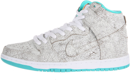 NIKE DUNK HIGH PREMIUM SB Sneakers 313171-117