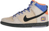 NIKE DUNK HIGH PREMIUM SB MENS 313171-207