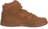 NIKE DUNK HIGH PREMIUM Sneakers SB 313171-227