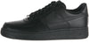 Nike Air Force 1 '07 Men's Sneakers (315122-001)