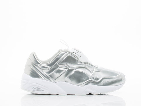 Puma DISC 89 METAL Mens Sneakers 35940903-060