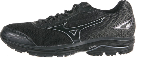 Mizuno WAVE RIDER 19 Mens sneakers 410734-9098