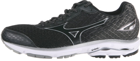 Mizuno WAVE RIDER 19 Womens sneakers 410736-9000