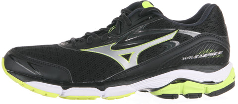 Mizuno WAVE INSPIRE Mens sneakers 410743-9073