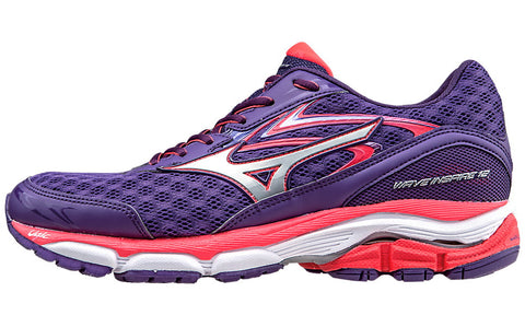 Mizuno WAVE INSPIRE 12 WOMENS sneakers 410745-7X73