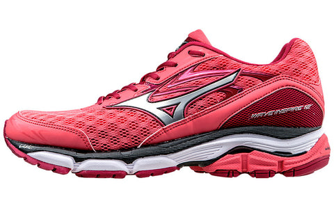 Mizuno WAVE INSPIRE 12 WOMENS sneakers 410745-8P73