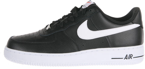 Nike Air Force 1 Sneakers 488298-092