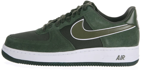 Nike Air Force 1 sneakers 488298-316