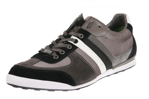 Hugo Boss Akeen Mens Sneakers 50247604-030