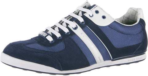 Hugo Boss Akeen Mens Sneakers 50247604-424