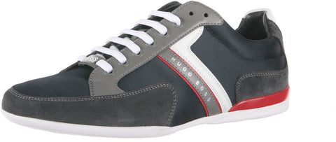 Hugo Boss Spacit Mens Sneakers 50247632-409