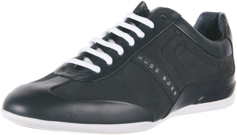 2fb9af554 Hugo Boss Space Delux Mens Sneakers 50286097-402