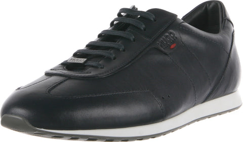 Hugo Boss Irvins Mens Sneakers 50291640-401