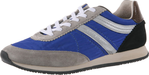 Hugo Boss Adrims Mens Sneakers 50292877-430