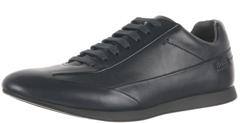 Hugo Boss sneakers Fult Dark Blue 50298112-401