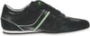 Hugo Boss sneakers Victoire Fiction Black 50298293-001