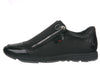 Hugo Boss Hirmon sneakers Black 50298472-001