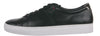 Hugo Boss Fucont sneakers Black 50298473-001
