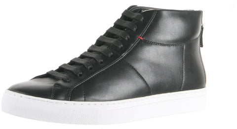 Hugo Boss Fucomid sneakers 50298476-001