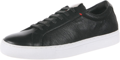 Hugo Boss Futtelow mens Sneaker 50305659-001