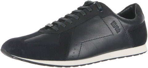 Hugo Boss Sneakers Infini 50305701-401 in Dark Blue
