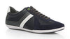 Hugo Boss Mens Sneakers City Expedition 50306845-401 in Dark Blue