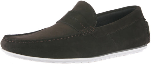 Hugo Boss C-Traveso Loafers Mens Moccasin 50309999-202