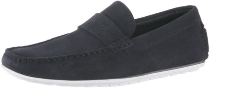 Hugo Boss C-Traveso Loafers Mens Moccasin 50309999-410