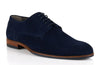 Hugo Boss C-Moder Mens Oxfords Shoes 50310008-410