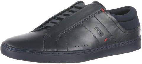 Hugo Boss Postlow Mens Sneakers 50310016-401