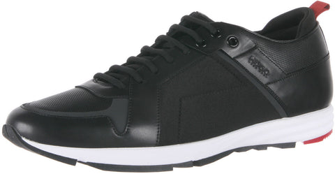 Hugo Boss Hibers Mens Sneakers 50310166-001