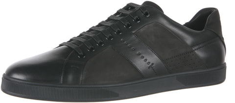 Hugo Boss Acros Mens Sneakers 50310848-001