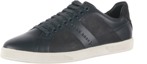 Hugo Boss Acros Mens Sneakers 50310848-401