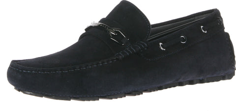 Hugo Boss Driprin Mens Moccasin 50310871-401