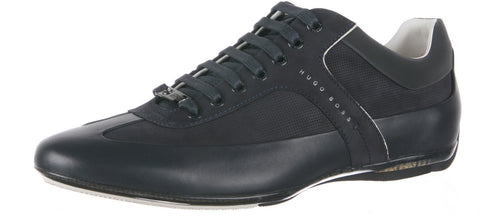 Hugo Boss Merceso Mens Sneakers 50310882-401