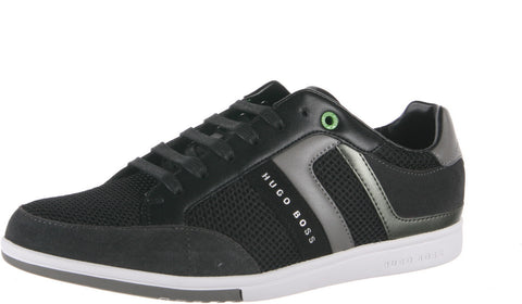 77ef73f10 Hugo Boss Eldorado Reflect Mens Sneakers 50311361-021