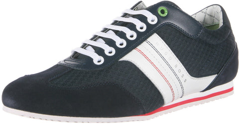Hugo Boss Victov Mens Sneakers 50311365-401